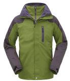 Куртка /Breathable зимы водоустойчивая напольная