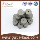 Het Stempelen van het Carbide van het wolfram Matrijzen die Matrijzen voor Schroef en Bouten smeden