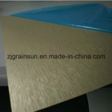Алюминиевый лист для двери и окна