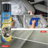 Multi Zweck-Schaumgummi-Reinigungsmittel-Spray-Aerosol-Schaumgummi-Autopflege-Produkte