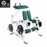 Het Knielen van ISO de ZijApparatuur van de Geschiktheid van de Machine Osh028 van de Krul van het Been Commerciële