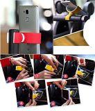 Всеобщие Handlebars держателя держателя телефона для велосипеда автомобиля, мотоцикла, сброса воздуха, Desktop держателя