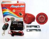 Miniradiomotorrad MP3 der größen-FM