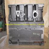 Nagelneuer Zylinderblock der Katze-3066/3116/3304/3306/3306PC/3126