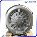 Ventilatore caldo industriale della lega di Alumium di gomma piuma che modella sistema