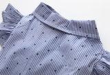 Качество изделий из ПЭТ Классическое ПЭТ юбки Одежда Одежда для ПЭТ