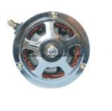 Автоматический альтернатор для VW Фольксваген, 0120489565, 0120489566, 0120489583, Ca931r, 13080, 12V 55A/75A