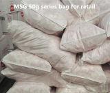 Glutammato monosodico di vendita dell'alimento della spezia dei Msg caldi di buona qualità