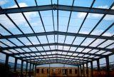 Fardo da construção de aço da tampa da grade do telhado para a construção