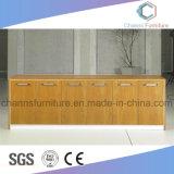 Classeur en bois moderne de meubles de bureau