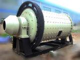 Moinho de esfera do cimento da manufatura de China o melhor para a mineração