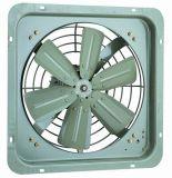De industriële Ventilator van de Ventilatie/de Ventilator van het Metaal