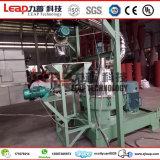Máquina de madera ultrafina certificada Ce de la pelotilla de la biomasa del serrín