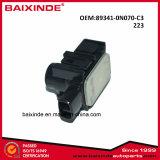 Sensor 89341-0N070 da embalagem do carro do preço de grosso para Toyota LEXUS