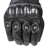 Taktischer Handschuh, mit elektrischem Impuls