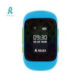 Mini vigilanza R12 del telefono di GPS dei capretti