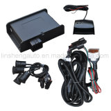 Truck Wireless Parking Sensor met LED Display
