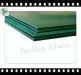 10+1.52+10mm Sicherheits-lamelliertes Glas mit freier PVB Zwischenlage