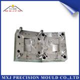 La precisión de moldes de plástico automóvil personalizado parte de moldeo por inyección Autopartes