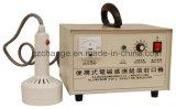 De hand Verzegelaar van de Inductie van de Folie voor het Stuk van de Folie