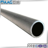 Palo di alluminio dell'espulsione Palo/di alluminio