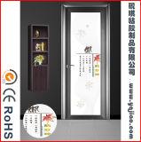 La pellicola di sicurezza della Cina per i portelli di vetro per decora
