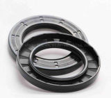 Tc 105X125X13 NBR FKM Viton Rubber Shaft Oil Seal