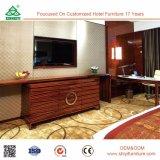 生命にホテルまたは家のためのよりよい寝室の家具をを使用してしなさい