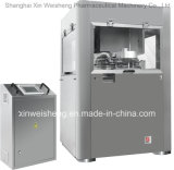 Gzpd-101 de alta velocidad Rotary Tablet Press Machine