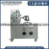 IEC60335 -2 - la bouilloire 15 Insérer-Retirent le dispositif d'essai de résistance