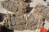自然な殺虫剤のためのロテノンのエキス50%-98%のロテノン
