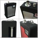 Machine portative de parfum de système de la CAHT de Grassearoma de fournisseur de Gloden
