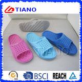 La nueva zapatilla de verano en la playa para los hombres y mujeres (TNK24659)