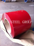 0,18 * 1000 Congo Diamond Steel Coil / Embossed Pattern PPGI