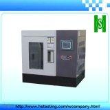 Les équipements de test de l'environnement et de température testeur Huimidity