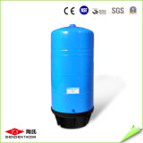 11g sob o tanque de armazenamento da água do aço inoxidável do dissipador