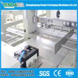 Fornecimento directo shrink wrapping Machine/encolher a máquina/máquina Termoencolhível de paletes