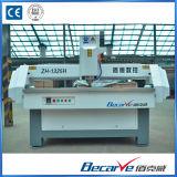 Zh-1325木製の湾曲CRCのルーターか彫版機械