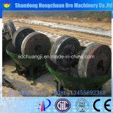 端ランナーのぬれた製造所の中国金のためのぬれた鍋の製造所