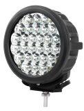 140W de alta calidad LED Arb cree las luces de conducción de camiones