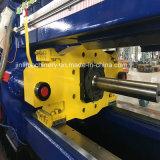 Presse à extrusion en aluminium 4500t pour profils en aluminium