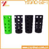 Hot Sale Custom Logo Silicone Cup Set