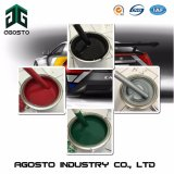 Pintura de aerosol de acrílico anticorrosión para el automóvil