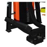 Equipamento de fitness para caixa postal (SMD-1007)