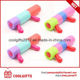 Hot Plastic Children Summer Toy EVA Foam Water Gun