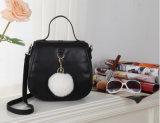 Materiale di cuoio delle borse delle donne di disegno di marca di Simplcity