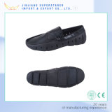 Men Flat Walk Shoes, Light Summer Men Casual Shoes