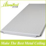 Panneau de plafond de caravane résidentielle de l'aluminium 2017