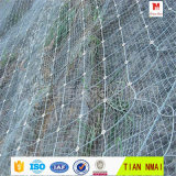 Mesh de protection Slope Sns