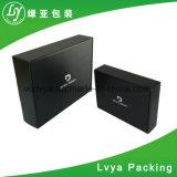 Boîtes en carton ondulé de qualité